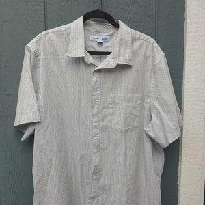 SS Old Navy shirt